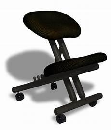 sedia ergonimica sedie cinius sedute ergonomiche poltrone e sgabelli