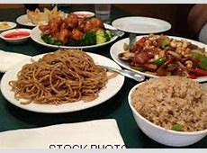 Chinese Restaurant  Good Location in Cypress Ad#F468P