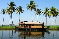 in all kerala glory beautiful travel india india tour packages kerala backwaters the