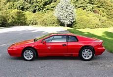 how cars run 1988 lotus esprit engine control mark blanchard s 1987 lotus esprit turbo x180