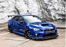 Subaru Wrx Sti 2015 Subaru Wrx Subaru Cars Subaru Wrx