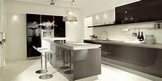 kitchen furniture cheap modern home furniture cheap kitchen cabinet with high