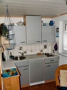 Decorating Ideas For Small Kitchen by Creative Ideas For Small Kitchens Ideas About Small