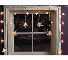 Decorations Lights Windows by 50 Fresh Window Decoration Ideas That Are