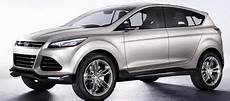 old car manuals online 2013 ford edge auto manual 2013 ford edge owners manual guide pdf car owner s manual