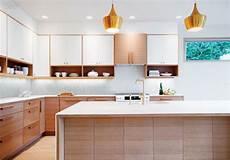 Kitchen Interior Design Photos Right At Home 3 Minimalist Kitchen And Baths