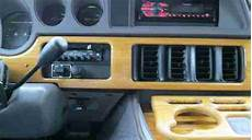 automobile air conditioning service 1995 dodge ram van 1500 parental controls sell used 1995 dodge ram 2500 conversion van in clackamas oregon united states for us 6 000 00