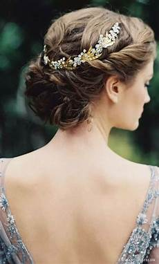 accessoire fleur cheveux mariage accessoire cheveux mariage 35 mod 232 les de bijoux pour