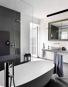boffi rubinetti boffi flyer mobili cabinets iceland vasca e lavabo