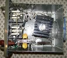 укв усилитель мощности ur5yw на металлокерамическом триоде