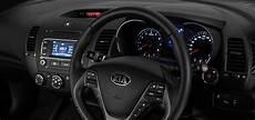 Kia Cerato Interior 2018 Kia Cerato Sport Hatchback Release Date 2019 2020 Kia