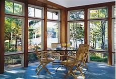 sunroom windows planning a sunroom find the best windows