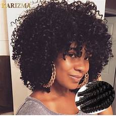 short hair brazilian curly weave alibaba mink brazilian short curly weave 7a brazilian kinky curly virgin hair 3 bundles brazilian afro