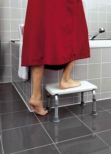 abendkleider kurz weiß badewannen einstiegshilfe alltagshilfen bader