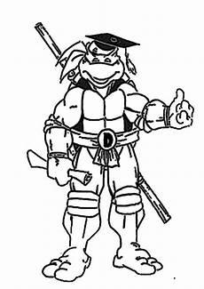 ausmalbilder turtles 16 ausmalbilder malvorlagen