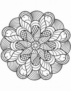 mandala coloring pages 17917 flower mandala coloring pages best coloring pages for