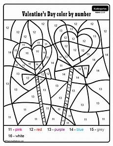 free s day worksheets for preschool 20585 pin p 229 hj 228 rtan hearts