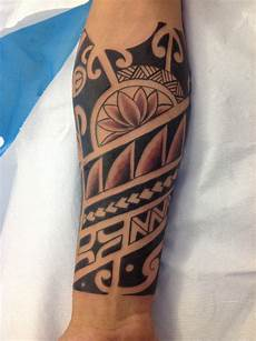 tattoos unterarm maori maori tattoos designs ideas and meaning tattoos for you