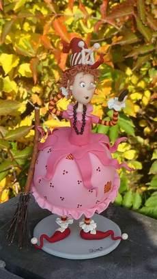 251 best porcelana fria personajes polymer clay masa pasta francesa figurine