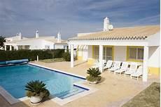 immobilien in portugal kaufen wir beraten sie