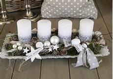 adventsgesteck adventskranz weihnachten advent l 228 nglich