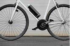umbausatz e bike e bike umbausatz nachr 252 stsatz die bekanntesten hersteller