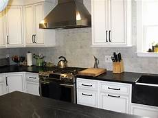 soapstone countertops why soapstone countertops are for any kitchen