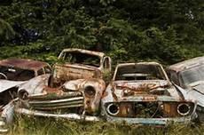 schrottauto ankauf autoankauf in jedem zustand