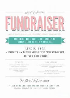 Raffle Ticket Fundraiser Flyer Poster 9 10 Raffle Ticket Flyer Template Aikenexplorer