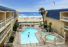 san diego hotels san diego hotels the