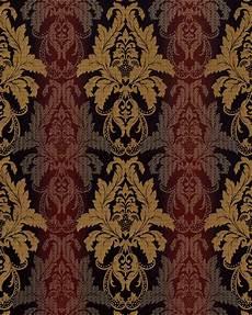 Edem 770 36 Luxury 3d Embossed Damask Barock Wallpaper