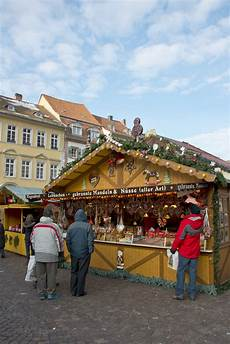 weihnachtsmarkt heidelberg germany events lonely planet