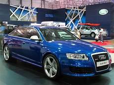 Audi Rs6 Wiki - file audi rs6 2010 jpg wikimedia commons
