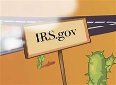 you must file a tax return to get economic stimulus tax rebate