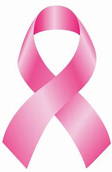 Cancer Awarenes Clipart