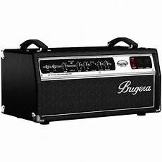 bugera lifiers reviews bugera 300w bass music123