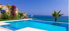 luxury design porto zante villas spa