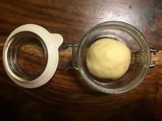 crema con amido di mais fatto in casa da benedetta bagnoschiuma fatto in casa amido diy cremas curar bicarbonato