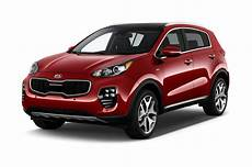2017 Kia Sportage 2 4 Lx At Pricing Msn Autos