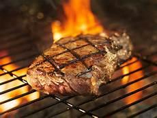 Steak Richtig Grillen - das perfekte steak boomex kohle grillanz 252 nder