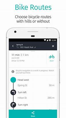 Here Wego App - here wego android apps op play
