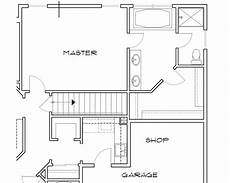 thehousedesigners small house plans buckfield 4655 3 bedrooms and 2 5 baths the house