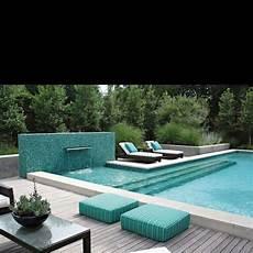 Future Pool Outside