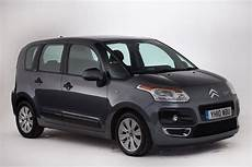 Forum Citroen C3 Boomcast Me