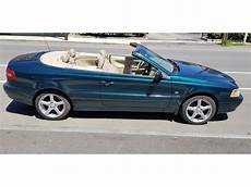car owners manuals for sale 2001 volvo c70 security system 2001 volvo c70 for sale by private owner in rochester ny 14608