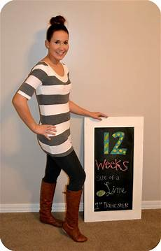 12 woche schwanger something brought you here 12 weeks baby bump