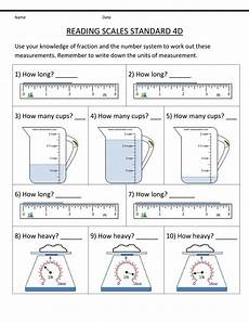 math worksheets for year 5 free online activity shelter