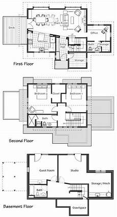 ross chapin house plans small homes by ross chapin architects shed to tiny house