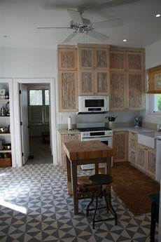 Kitchen Usa Inc Jacksonville Fl by Florida Cypress Wood Products Inc 52 Growth Pecky