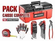 caisse outils compl 232 te facom fournitures industrielles